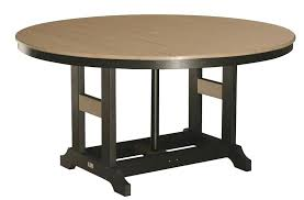 60 round outdoor table 60 outdoor table top 60 inch patio table cover 60 round