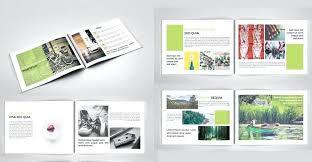 Layout Design Blanjain Info