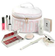 wedding makeup kits extremely ideas 5 kit