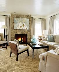 fabric traditional living room chairs. white fabric sofa traditional living room sets brown leather chair pretty chandelier large al entrance home black piano rectangular mirror ceiling chairs r