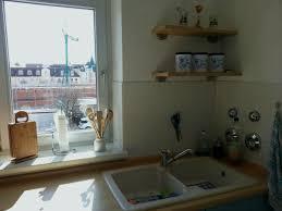 14 Wunderschönen Und Natürlich Küche Mit Fenster Fenster Galerie