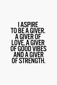 1000 images about strengths quest steve jobs an aspiration that eases my own pain a giver of love even to merely a friend in need a giver of good vibes even when my heart is downtrodden and a giver