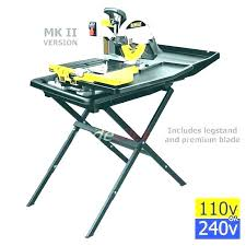 glass tile cutter appealing how to cut mosaic tile cutting stone mosaic tile how glass tile glass tile