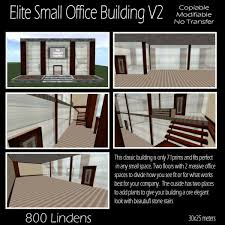 what is a small office. Elite Small Office Building V2 (Boxed) What Is A O