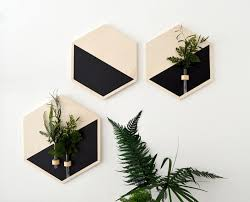 8 bedroom wall decor ideas wall planters bring some life and color to