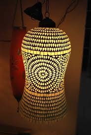 Indian Handmade Glass Lamp Shades Buy Colored Lamp Shades Indian Lamp Shades Palacious Lamp Shades Designer Lamp Shades Colorful Lamp Shadesbeaded