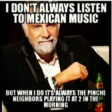 mexican people be like. Unique People Throughout Mexican People Be Like