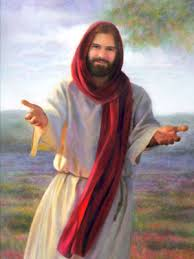 Image result for proving the vision from God pix