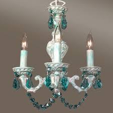 turquoise chandelier lighting. 50 Most Mean Excellent Colored Chandelier Multi Lighting White Wooden With Crystal And Light Colorful Chandeliers Stunning Breathtaking Gypsy Unique Turquoise