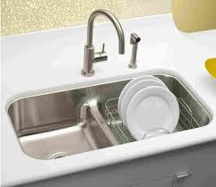 image of modern portable kitchen sink