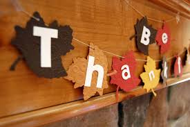 thanksgiving office decorations. Thanksgiving Day Place Cards Decorations Office
