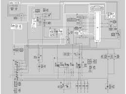 wiring diagram honda beat injeksi schematics wiring diagram wiring diagram honda beat injeksi trusted manual wiring resource cutlass wiring diagram tips pemasangan