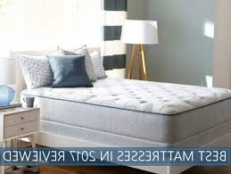 Photo 6 of 8 Our 9 Best Rated Mattress Choices For 2017 - Featured Image  (ordinary Best Overall Mattress
