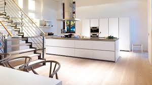 Best Kitchen Design Pictures