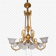 Kronleuchter Beleuchtung Viktorianischen ära Leuchte Licht