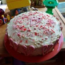 chocolate cake recipes com fabulous fudge chocolate cake