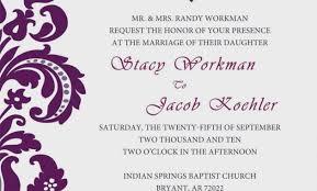 11 Meilleur De Wedding Invitation Card Maker Online Free Ideas