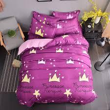 twin duvet covers ikea ikea bed sheets singapore ikea nordic crown purple bedding