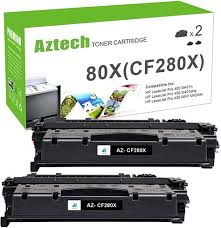 The full solution software includes everything you need to install your hp printer. Driver Laserjet Pro 400 M401a Laserjet Pro 400 M401a Driver Telecharger Driver If You Can Not Find A Driver For Your Operating System You Can Ask For It On Our Forum Rass Naa