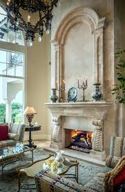 natural stone fireplace hearth stone fireplace designs natural stone for fireplace hearth