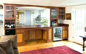 exotic home furniture. Exotic Home Bar Furniture Corner Large For Decor And .