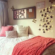 dorm room furniture ideas. best 25 dorm room beds ideas on pinterest college dorms cozy and decor furniture m
