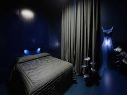Bed Desins Dark Blue Bedroom Bedroom Dark Blue With Stars - Dark blue bedroom