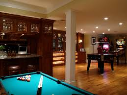 game room design ideas 77. design ideas for game and entertainment rooms room 77