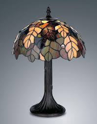 tiffany style floor lamp shades quoizel tiffany table lamps tiffany lamps tiffany table lamp shades only tiffany style dragonfly table lamp