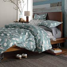 Organic Bedroom Furniture 8 Organic Bedding Options To Give You Sweet Green Dreams