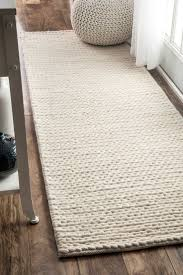 44 most fabulous moroccan rug area rugs tuscan usa with chunky braided wool rug prepare