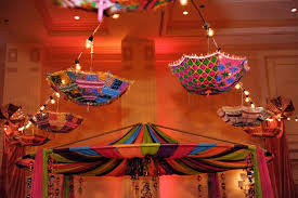 Small Picture Colorful Monsoon Wedding Ideas For A Perfect Indian Wedding