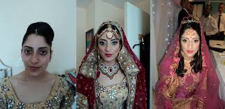 leicester s asian bridal make up artist in london crawley west sus surrey asian bridal make up london