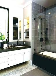 bathroom vanities pompano beach west elm bathroom size of organizer pottery barn bathroom vanities