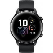 <b>Huawei Honor Watch</b> Magic 2 42mm Hebe-B19 black - Bludiode ...