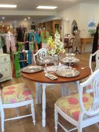 Second Glance Thrift Shop