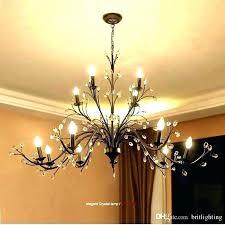 tree branch chandelier lighting tree branch chandelier branch chandelier light s tree branch chandelier light tree