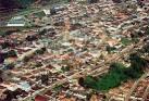 imagem de Cabo Verde Minas Gerais n-1