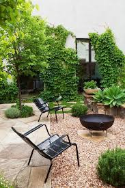 Landscape Ideas For Small Backyards Townhouses Beautiful Small Backyards  Pictures Backyard Landscaping Small