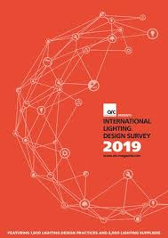 Oe1 Pay Chart Ilds 2019 By Mondiale Media Issuu
