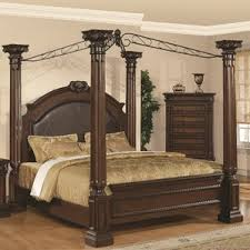 Bed Frames  Canopy Bed King Canopy Bed Curtains Queen Canopy Bed Cheap Canopy Bed Frames