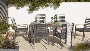 garden furniture great value garden
