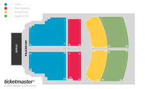 Motown The Musical Seating Chart Alhambra Theatre Dunfermline Tickets Schedule Seating