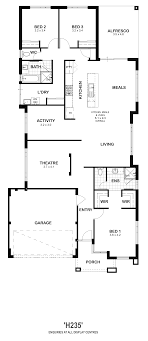 new home floor plans. Momuwa New Home Designs Wa Floor Plan Plans G
