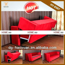 unique couch bunk beds for sofa bed bunk beds doc sofa bunk bed amazon doc  sofa .