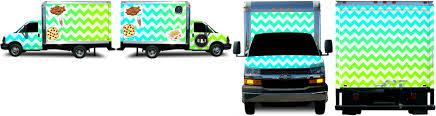 Design Your Own Car Wrap Box Truck Wrap Custom Design 46535 By New Designer 46520