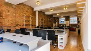 cheap office spaces. office space in: leonard street, london, ec2a | serviced offices, leased spaces, sublet spaces in london instant cheap