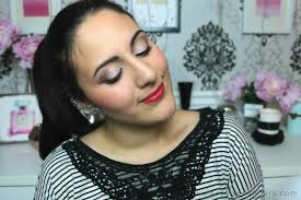 the perfect makeup to begin with makeup free tutorial with pictures on how to