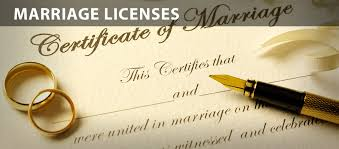 fake marriage certificate online fake marriage certificate fake marriage certificate marriage
