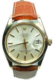 rolex vintage watches antique watches in uk london antique click to enlarge